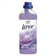 Lenor 930 ml Moonlight Harmony