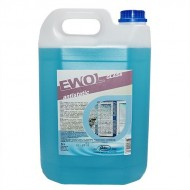 Ewol Glass 5 L ar amonjaku