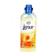 Lenor 930 ml Summer Breeze