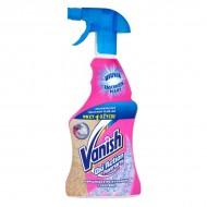 Vanish 500 ml