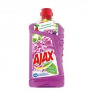 Ajax Floral Fiesta Lilac 1 L