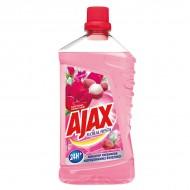 Ajax Fiesta Tulip & Lychee 1 L