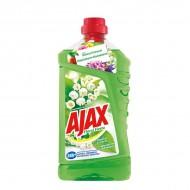 Ajax Floral Fiesta Spring flowers 1 L