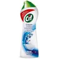 CIF 300 ml white