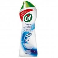 CIF 540 g Original