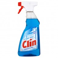 Clin 500 ml Blue