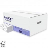 Harmony 8432