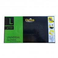 Clarina Universal L 100gb