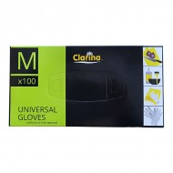 Clarina Universal M 100gb