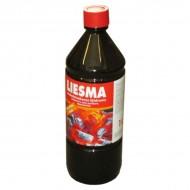 Liesma 1 L