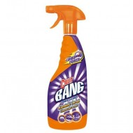 Cillit Bang Limescale & Dirt 750 ml