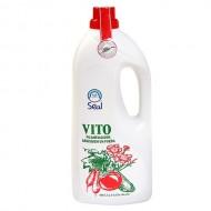 Vito dārzam 1.5 L