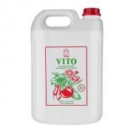 Vito dārzam 5 L