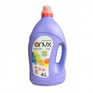 Onyx color gel 4 L