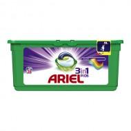Ariel 3 in 1 Color 28gb