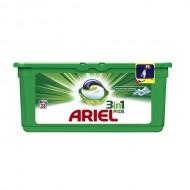 Ariel 3 in 1 Mountain Spring 28gb