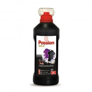 Passion Gold 2 L Black