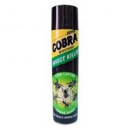 Cobra universal 400 ml