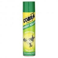 Cobra pret tarakāniem 400 ml