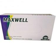 Maxwell L