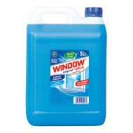 Window Plus 5 L