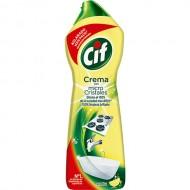 CIF 750 ml Lemon