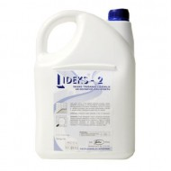 Lideks-2 5 L