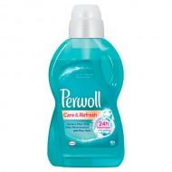 Perwoll Color Magic 900 ml