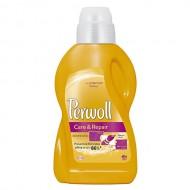 Perwoll Care & Repair 900 ml