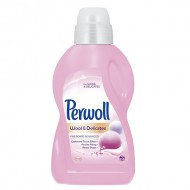 Perwoll Balsam Magic 900 ml