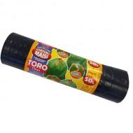 Toro 50 L / 15gb