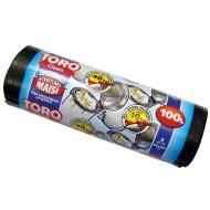 Toro 100 L / 10 gb