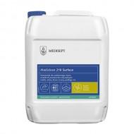 Mediclean MC 210 5 L