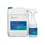 Mediclean MC 220 5 L