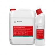 Mediclean MC 330 5 L