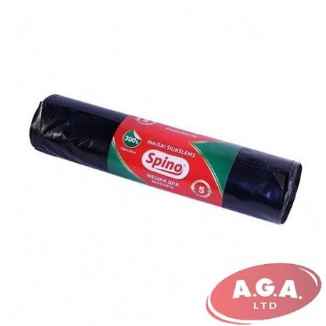 Spino 300 L / 5 gb
