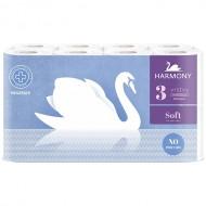 Harmony Soft 16 gb