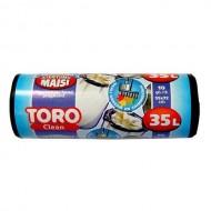 Toro 35 L / 10 gb