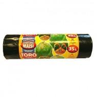 Toro 35 L / 15 gb