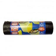 Toro 50 L / 15 gb