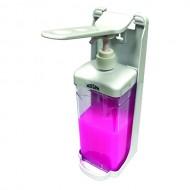Dispensers 1 L