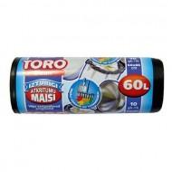 Toro 60 L / 10 gb