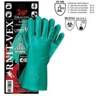 Dragon Industrial L