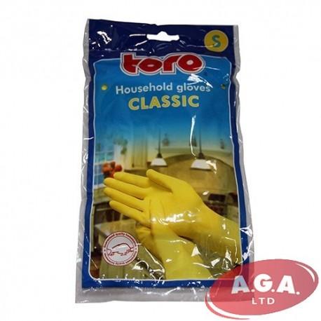 Toro S