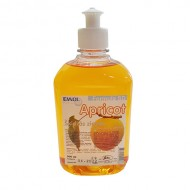 EWOL Professional SD Apricot 500 ml