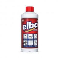 Elba 500 ml