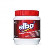 ELBA 350 gr