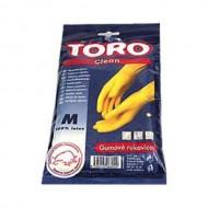 Toro M