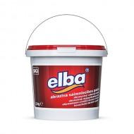 ELBA 1.3 kg