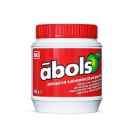 Ābols 350g